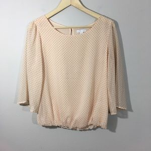 New York and Co. Blouse